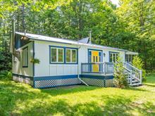 Maison à vendre à Compton, Estrie, 190, Chemin de Hyatt's-Mills, 10325303 - Centris.ca