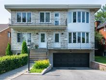 Duplex for sale in Hampstead, Montréal (Island), 71 - 73, Croissant  Aldred, 17701482 - Centris.ca