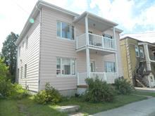 Duplex for sale in Chicoutimi (Saguenay), Saguenay/Lac-Saint-Jean, 450 - 452, Rue  Sainte-Anne, 9944375 - Centris.ca