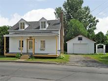 House for sale in Saint-Clet, Montérégie, 294, Chemin de la Cité-des-Jeunes, 26638749 - Centris.ca