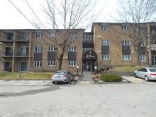Condo à vendre à Victoriaville, Centre-du-Québec, 5, Carré  Charles-Beauchesne, app. 102, 17830725 - Centris
