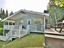 Maison à vendre à Wentworth-Nord, Laurentides, 2773, Rue  Huguette, 13796088 - Centris.ca
