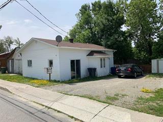 Maison à vendre à Ville-Marie, Abitibi-Témiscamingue, 10, Rue  Saint-Gabriel Sud, 23652328 - Centris.ca