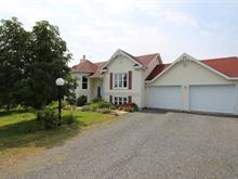 House for sale in Brompton (Sherbrooke), Estrie, 58, Rue  Alfred-Paradis, 22227938 - Centris.ca
