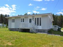 House for sale in Launay, Abitibi-Témiscamingue, 866, Route  111, 21089595 - Centris.ca