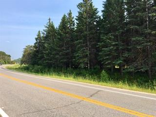 Lot for sale in Chénéville, Outaouais, Rue  Albert-Ferland, 15232392 - Centris.ca