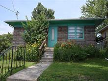House for sale in Montréal-Nord (Montréal), Montréal (Island), 11455, Avenue des Récollets, 24196005 - Centris.ca
