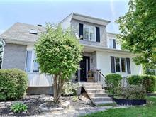 House for sale in Vaudreuil-Dorion, Montérégie, 3553, Rue  Paul-Sauvé, 10641885 - Centris