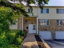 House for sale in Chomedey (Laval), Laval, 4027, Rue  Fafard, 20852245 - Centris.ca