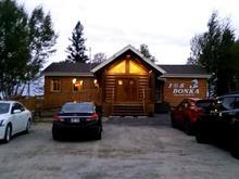 Commercial building for sale in L'Ascension-de-Notre-Seigneur, Saguenay/Lac-Saint-Jean, 4885, Route  Uniforêt, 22511767 - Centris.ca