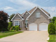 Maison à vendre à Lorraine, Laurentides, 12, Chemin de Longuyon, 23952505 - Centris