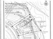 Terrain à vendre à Mont-Tremblant, Laurentides, Chemin de la Réserve, 15291819 - Centris.ca