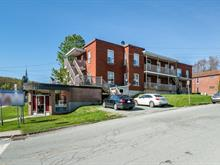 Immeuble à revenus à vendre à Sherbrooke (Les Nations), Estrie, 716 - 724, Rue de Westmount, 19728173 - Centris.ca