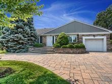 House for sale in Mont-Royal, Montréal (Island), 2245, boulevard  Laird, 21061187 - Centris