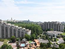 Condo à vendre à Côte-des-Neiges/Notre-Dame-de-Grâce (Montréal), Montréal (Île), 6111, Avenue du Boisé, app. PHL, 20452179 - Centris.ca