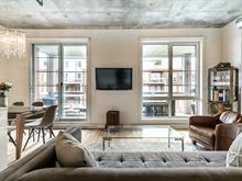 Condo for sale in Le Sud-Ouest (Montréal), Montréal (Island), 4250, Rue  Saint-Ambroise, apt. 406, 11199832 - Centris