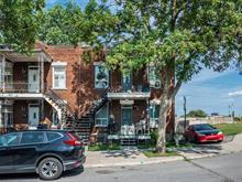 Duplex à vendre à Le Sud-Ouest (Montréal), Montréal (Île), 5432 - 5434, Rue  Drake, 19385131 - Centris