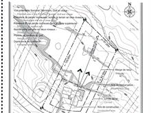 Lot for sale in Mont-Tremblant, Laurentides, Chemin de la Réserve, 24040624 - Centris