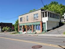 Commercial building for sale in Stanstead - Ville, Estrie, 287Z - 297Z, Rue  Dufferin, 25788260 - Centris.ca