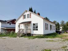 Duplex for sale in Malartic, Abitibi-Témiscamingue, 601 - 603, 2e Avenue, 13343028 - Centris