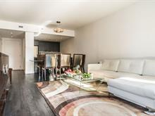 Condo for sale in Mont-Royal, Montréal (Island), 905, Avenue  Plymouth, apt. 312, 18783548 - Centris.ca