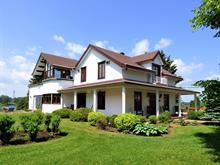 House for sale in Saint-Félicien, Saguenay/Lac-Saint-Jean, 1391, Rue  Bellevue Nord, 16020673 - Centris.ca