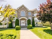 Condo à vendre à Sorel-Tracy, Montérégie, 3255, boulevard de Tracy, app. 106, 21970713 - Centris.ca