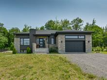 Maison à vendre à Saint-Jérôme, Laurentides, 851, Rue du Ramage, 19699115 - Centris.ca