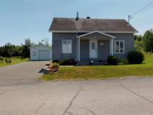Maison à vendre à Sainte-Justine, Chaudière-Appalaches, 327, Rue  Principale, 18308389 - Centris.ca