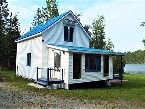 House for sale in Saint-Valérien, Bas-Saint-Laurent, 321, Chemin de la Montagne-Ronde, 18068111 - Centris.ca