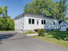 Maison à vendre à Saint-Mathieu, Montérégie, 44, Chemin  Saint-François-Xavier, 25119312 - Centris.ca