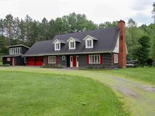 House for sale in Lac-Brome, Montérégie, 72, Chemin du Mont-Écho, 13146140 - Centris.ca