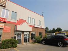 Commercial unit for rent in Val-d'Or, Abitibi-Témiscamingue, 2405, boulevard  Jean-Jacques-Cossette, 24090607 - Centris.ca