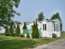 Mobile home for sale in Saint-Roch-de-l'Achigan, Lanaudière, 23, Croissant de l'Horizon, 13559070 - Centris
