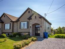 Maison à vendre à Saint-Narcisse-de-Beaurivage, Chaudière-Appalaches, 519B, Rue  Caux, 20897865 - Centris.ca