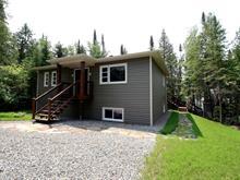 House for sale in Preissac, Abitibi-Témiscamingue, 133, Chemin des Pins, 10879389 - Centris.ca