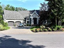 Maison à vendre à Saint-Jean-sur-Richelieu, Montérégie, 326, Rue des Bernaches, 24994849 - Centris.ca