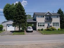 House for sale in Nicolet, Centre-du-Québec, 2625, Rang  Bas-de-la-Riviere, 28366655 - Centris.ca