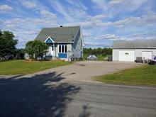 Maison à vendre à Labrecque, Saguenay/Lac-Saint-Jean, 1285, Rue  Gilbert, 18693810 - Centris.ca