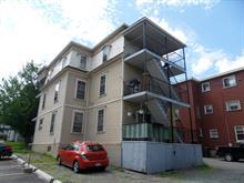 Triplex à vendre à Mont-Bellevue (Sherbrooke), Estrie, 248 - 252, Rue  Brooks, 26674109 - Centris.ca