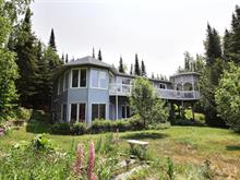 House for sale in Preissac, Abitibi-Témiscamingue, 5, Chemin des Hauteurs, 15142750 - Centris.ca