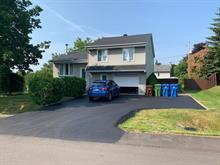 House for sale in Saint-Joseph-du-Lac, Laurentides, 246, Rue  Jean-Guy, 14694119 - Centris