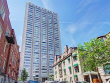 Condo for sale in Ville-Marie (Montréal), Montréal (Island), 1455, Rue  Sherbrooke Ouest, apt. 406, 20707574 - Centris.ca