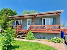 Maison à vendre à Sainte-Anne-des-Plaines, Laurentides, 125, Rue des Saisons, 20285158 - Centris.ca