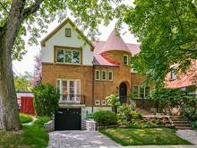 House for sale in Outremont (Montréal), Montréal (Island), 15, Avenue  Glencoe, 18059596 - Centris.ca