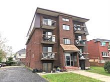 Immeuble à revenus à vendre à Brossard, Montérégie, 2565, Avenue d'Athènes, 13991170 - Centris.ca