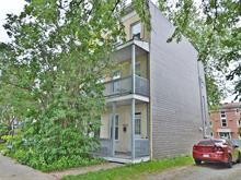 Triplex for sale in La Cité-Limoilou (Québec), Capitale-Nationale, 1630 - 1640, Avenue  Bergemont, 26174360 - Centris.ca