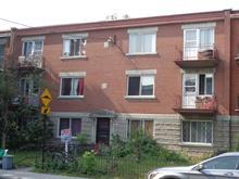Immeuble à revenus à vendre à Rosemont/La Petite-Patrie (Montréal), Montréal (Île), 6600, 38e Avenue, 9041534 - Centris