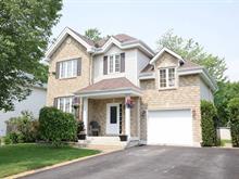 Maison à vendre à Blainville, Laurentides, 61, Rue du Commandant, 20004296 - Centris