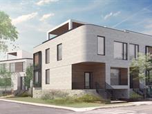 House for sale in Montréal (Lachine), Montréal (Island), 341, Chemin du Canal, 17667081 - Centris.ca